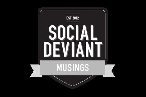 socialdeviantmusings