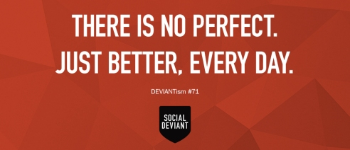 Deviantism-TW-71