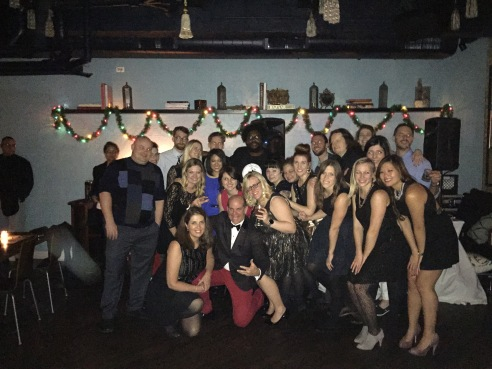 HolidayParty_2015