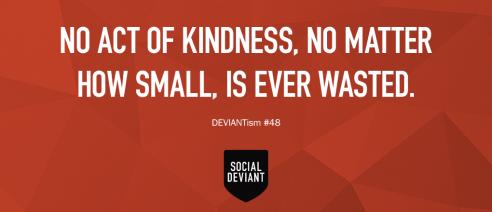 Deviantism-TW-48